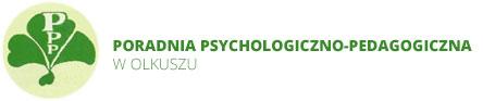 Poradnia Psychologiczno-Pedagogiczna w Olkuszu