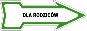 DLA-RODZICÓW